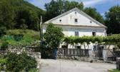Einfamilienhaus/Wohnhaus Križišće, Kraljevica, 160m2