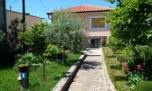 House Zamet, Rijeka, 105m2