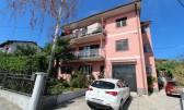 House Zamet, Rijeka, 360m2