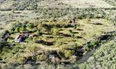 Istra, Rovinj - Građevinsko zemljište s legaliziranom kućom - namjena R1