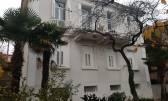Condo/Apartment Trsat, Rijeka, 117,11m2