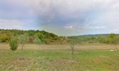 Terreno non edificabile Kršete, Buje, 3.920m2