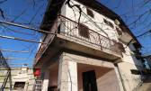 Novoselec, kuća 195m2 + 950m2 voćnjak + garaža