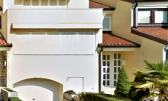 Einfamilienhaus/Wohnhaus Umag, 350m2
