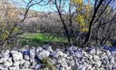 Building plot Donji Zagon, Novi Vinodolski, 529m2