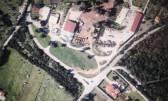 Terreno edificabile Štinjan, Pula, 6.963m2