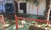 Condo/Apartment Selce, Crikvenica, 77,96m2