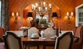 Opatija - Centar - Luksuzni stan u novogradnji - Odmah useljiv