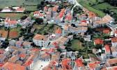 Istra, Galižana, građevinsko zemljište 748m2