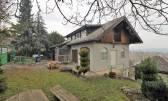 Villa Singola/Casa Vacanza Molvice, Samobor - Okolica, 156m2