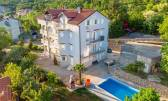 Villa Singola/Casa Vacanza Matulji, 700m2