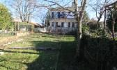 Viškovo-Mladenići, samostojeća kuća sa dva stana