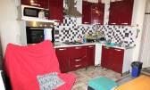 Квартира/Апартамент Trešnjevka, Trešnjevka - Sjever, 33m2