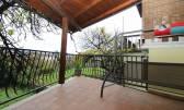 Matulji - Kuća u nizu 264 m2 s velikom okućnicom 1800 m2