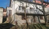 Villa Singola/Casa Vacanza Borongajski lug, Peščenica - Žitnjak, 288m2