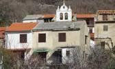 Jurandvor - kuća s potencijalom, 100m2, terasa, okućnica
