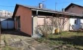 Villa Singola/Casa Vacanza Retkovec, Donja Dubrava, 70m2