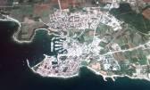 Istra, Novigrad - atraktivno gradilište za ekskluzivne stanove. Prilika!