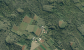 Non-structural plot Sveti Ivan, Višnjan, 4.021m2