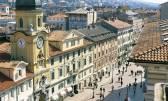 Офисное помещение Centar, Rijeka, 29m2