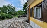 Kastav-Rubeši, samostojeća kuća + 1000m2 okućnice