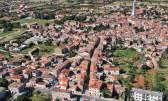 Istra, Vodnjan, prilika za investiciju, građevinsko zemljište