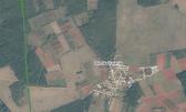 Nicht-strukturelle Land Tar, Tar-Vabriga, 3.447m2