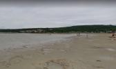 Krk-Soline-građevinski teren