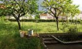 Srdoči-Prekrasna kuća sa dva stana,na mirnoj i traženoj lokaciji !