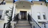 Zagreb, Šestine samostojeća kuća 420 m2 s okućnicom 400 m2