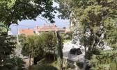 Rijeka,Pećine-Gospodski stan za najam,2S+Db,2.red do mora