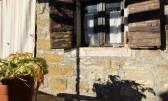 ISTRA, MOTOVUN: Istarska kamena kuća s predivnim pogledom na Motovun