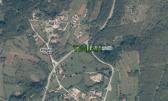 Tinjan - Negrađevinsko zemljište na rubu urbanizacije 5936m2