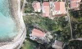 Земельный участок строительного назначения Silba, Zadar - Okolica, 921m2