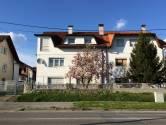 Einfamilienhaus/Wohnhaus Bok, Sesvete, 310m2