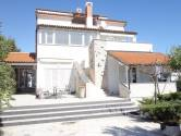 Istra, Medulin, villa za odmor sa 5 zvjezdica