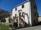 House Draga Bašćanska, Baška, 200m2