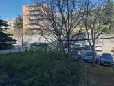 Condo/Apartment Gornja Vežica, Rijeka, 79,58m2