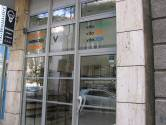 Maksimir, Harambašićeva zakup poslovnog prostora u prizemlju s izlogom 34,43 m2 + galerija 12 m2 novija zgrada