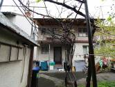 Srednjaci - kuća s dva stana za adaptaciju