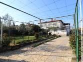 Istra, Valdebek, Kuća na velikom zemljištu na poželjnoj lokaciji