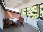 Rovinj,Istra,Samostojeća uređena kuća na odličnoj lokaciji
