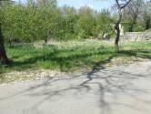 Crikvenica-Tribalj-Građevinsko zemljište!