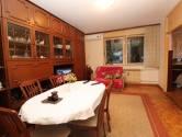Jarun, stan 76 m2 sa 3 spavaće sobe