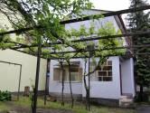 Jastrebarsko centar, kuća 98 čm, garaža i vrt