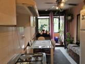 Condo/Apartment Malešnica, Stenjevec, 58,31m2