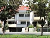 Einfamilienhaus/Wohnhaus Prečko, Trešnjevka - Jug, 158m2