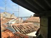 Rovinj,stari grad,velika kuća-idealna za hotel-180m2