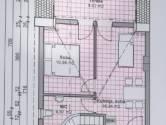 Condo/Apartment Njivice, Omišalj, 34,65m2