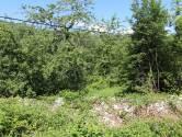 Mošćenice-Kalac teren